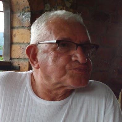 Ramses Ramirez Photo 18