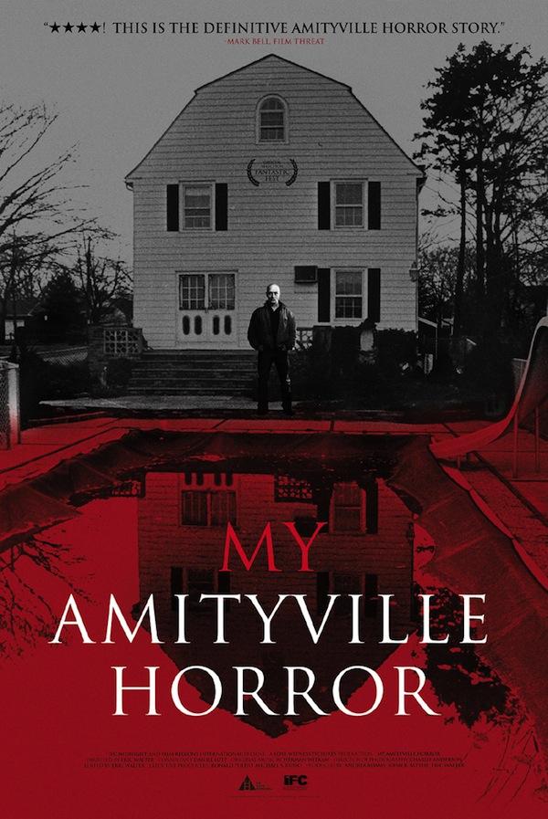 My-amityville-horror_poster2.jpg