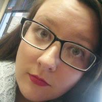 Minda Yeary's avatar