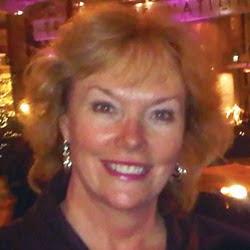 Cathy Mcfarland