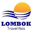 Lombok Travel A