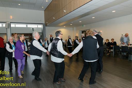 Gemeentelijke dansdag Overloon 05-04-2014 (28).jpg
