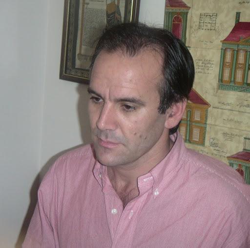 Fernando Baptista