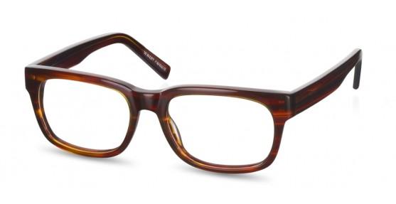 Google Glass Warby Parker
