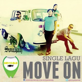 Souljah%2520 %2520Move%2520On%2520XTRAMUSIK Download Lagu Souljah   Move On