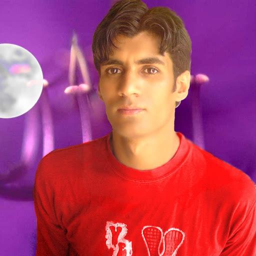 Khalid Qazi Photo 18