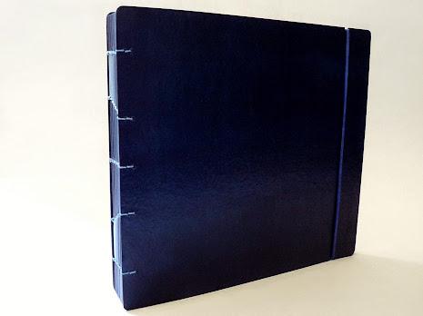 canteiro-de-alfaces-album-concertina-copta-cantoneira-elastico