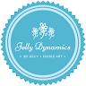 Jelly Dynamics