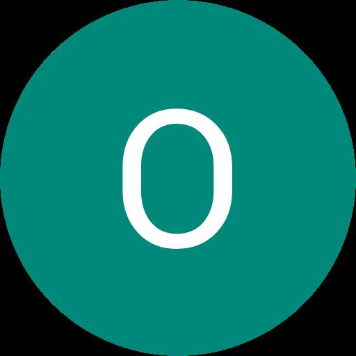 Owen O'Sullivan Image