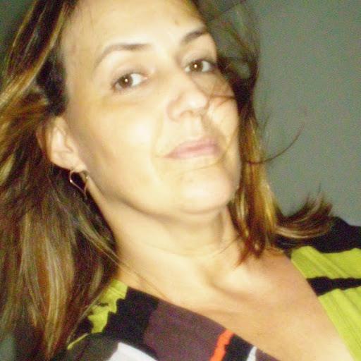 Roberta Cavalcanti