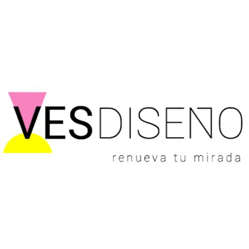 Andrea Valverde