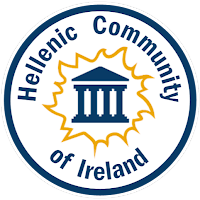 Hellenic Community of Ireland
