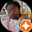 Onyekachi Erica Nwankwo :