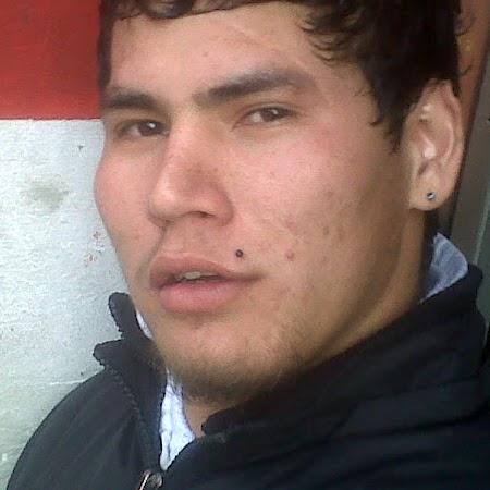 Francisco Denis Photo 21