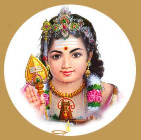 Palani Raja review