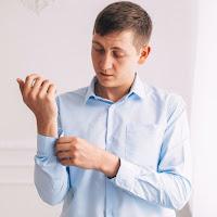 artem-ryabov