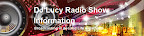 Lucy-Radio Show Infomation(Bare Rose' Category)