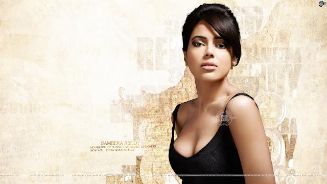 Sameera-Reddy-HD-Wallpapers.jpg