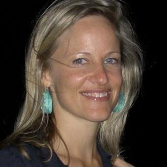 Jennifer Hile Address Phone Number Public Records