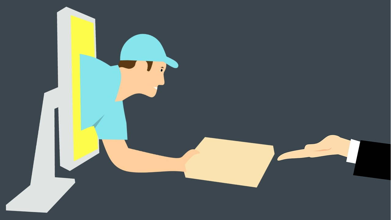 Most Profitable Dropshipping Business Ideas