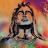 anup sn avatar image