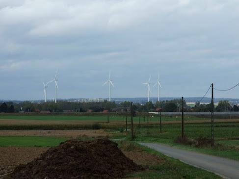 Parc Eolien Leuze-en-Hainaut & Beloeil DSCF9406.JPG