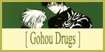 Gouhou Drugs