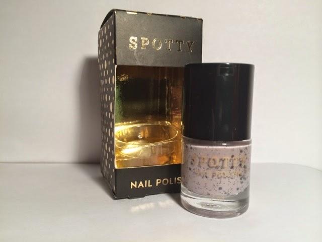Primark-Spotty-Nail-Polish-Illamasqua