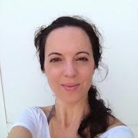 Elena Ramos's avatar