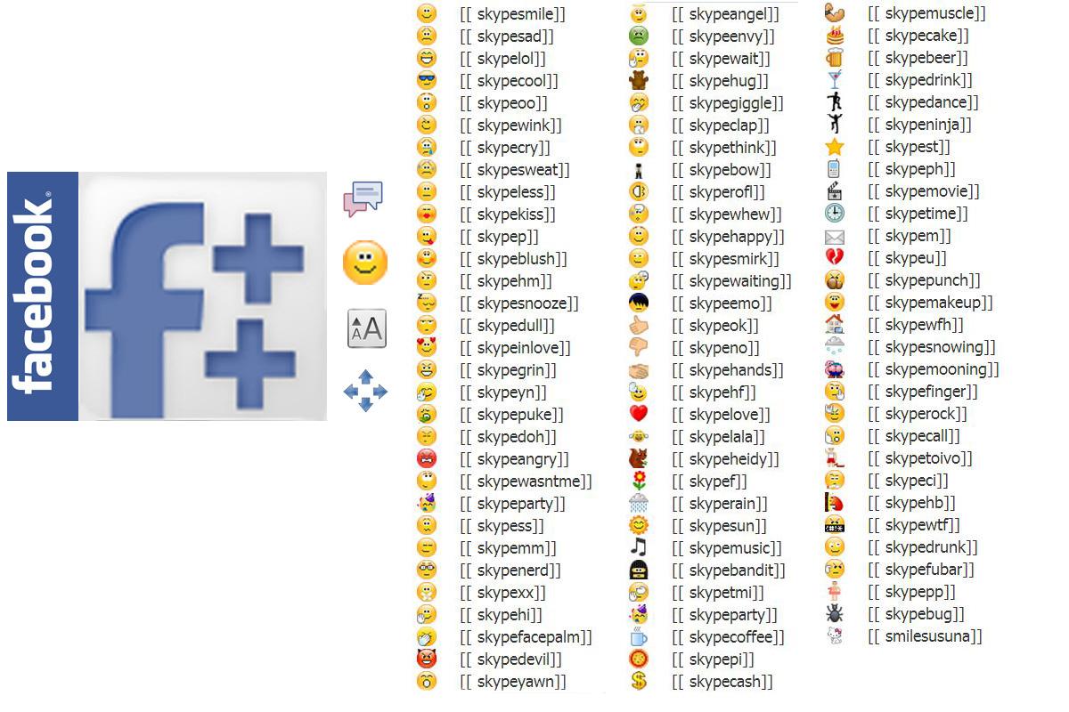 Pin Middle-finger-facebook-pro-timeline-coverjpg on Pinterest