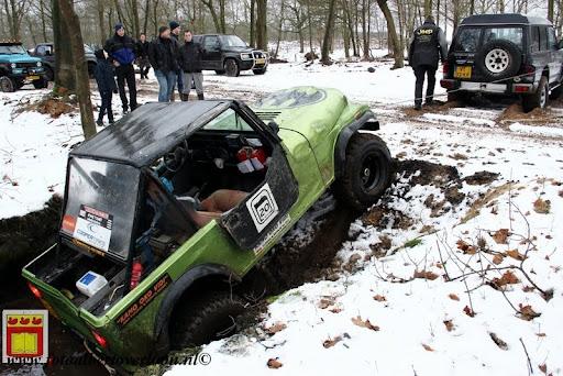 4x4 rijden Circuit Duivenbos overloon 27-01-2013 (10).JPG