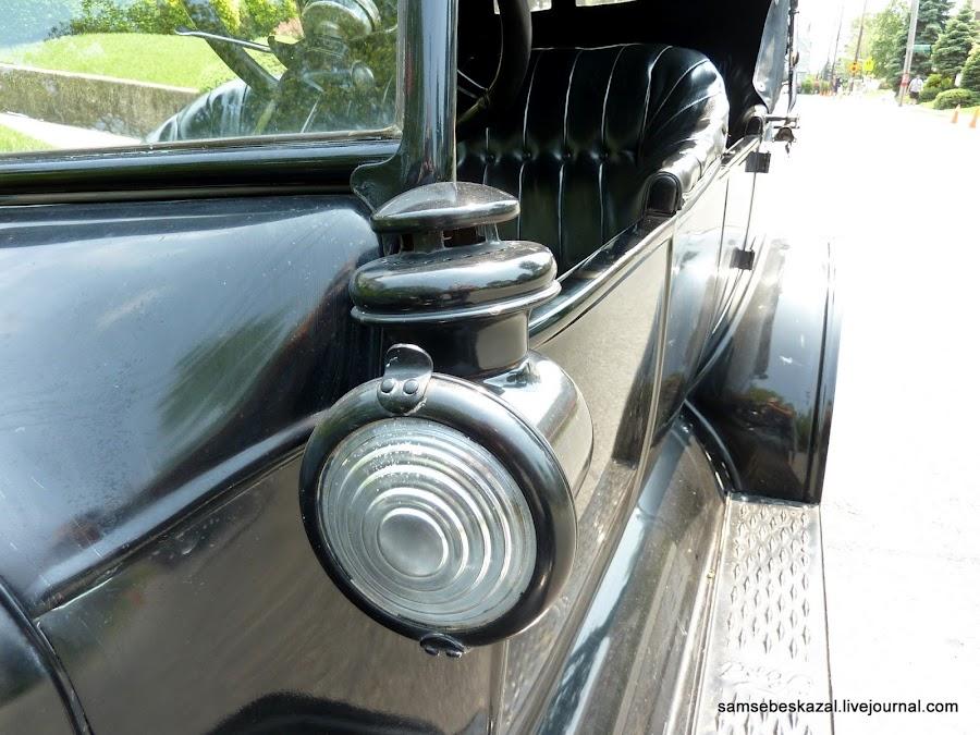 Где у машины газ тормоз сцепление