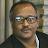 kassahun Gedlu avatar image