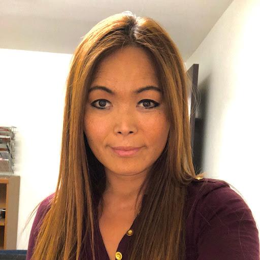 Gina Vaughn Photo 22