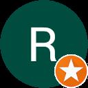 Image Google de Rémi