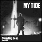 Sounding Lead Demo CD | My Tide