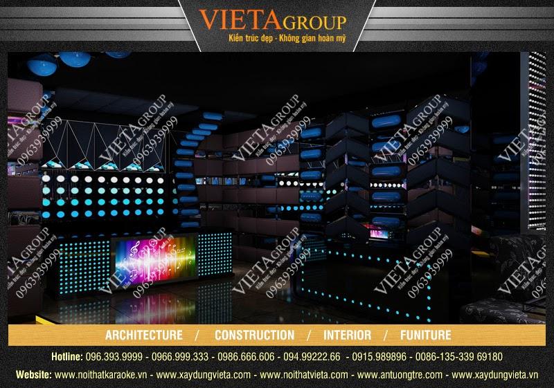 Thiet Ke Phong Karaoke Karaoke Amigo%2B%2814%29