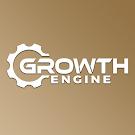 Growth Engine