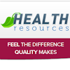 Health Resources