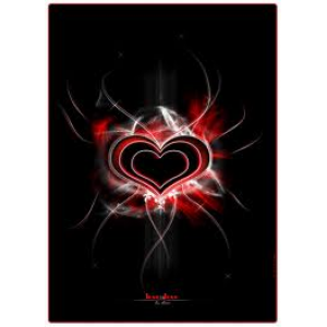 Love Magic Image