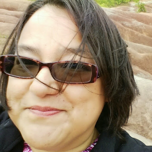 Malinda Gray review
