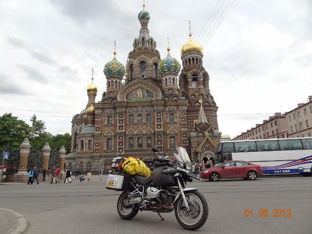 Fui ver a Bola à Ucrãnia  - Página 16 DSC03204