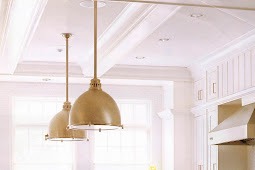 Craftmade Pulley 2 Light Kitchen Island Pendant Reviews Wayfair