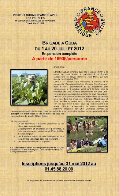 Chantier-Cuba-2012-affiche