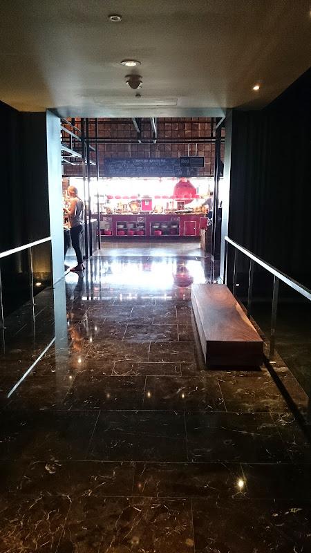 DSC 0189 - REVIEW - Sofitel So Bangkok (Water Room)