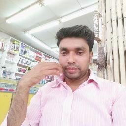 Abul Khair