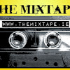 The Mixtape