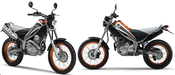 Yamaha Indonesia Ekspor Mesin ke Jepang