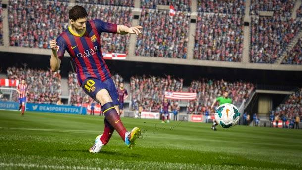 fifia-fifa15-messi-futbol en videojuegos-juegos de futbol-