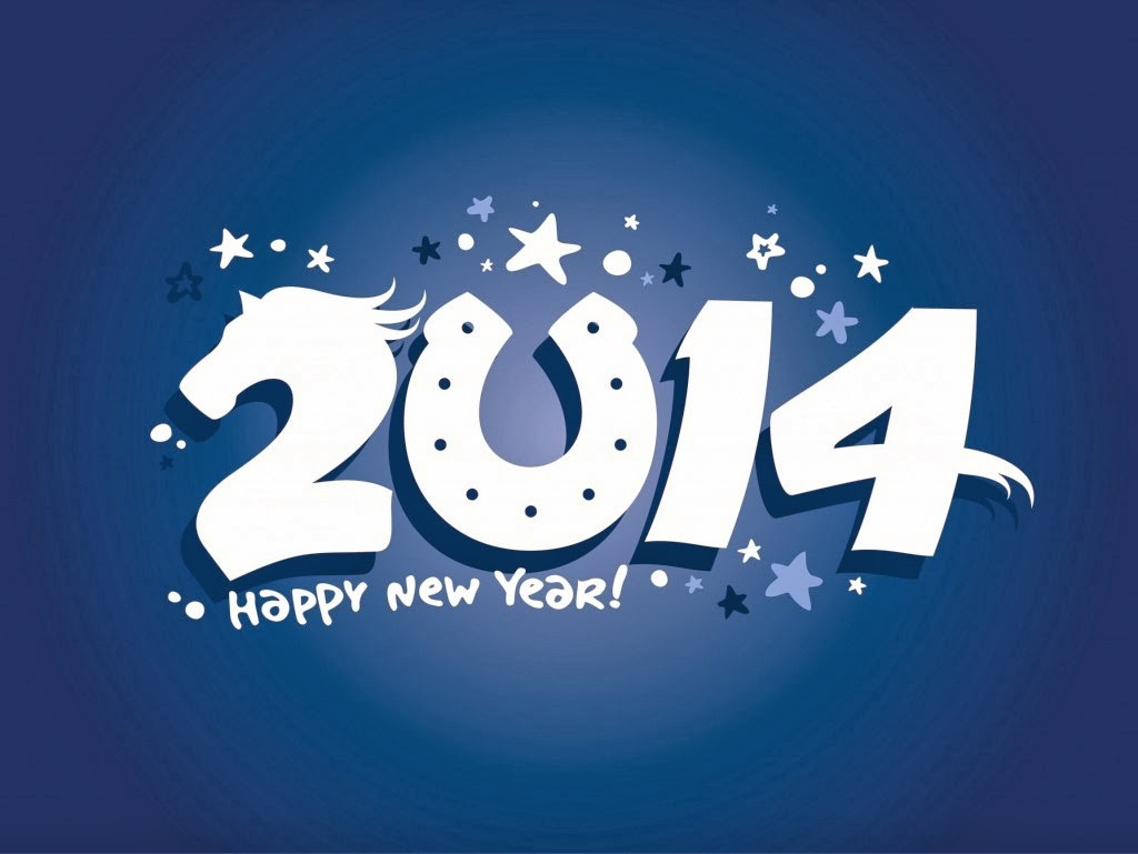 https://lh5.googleusercontent.com/-lSIMWC7c2fU/UsMgK3162QI/AAAAAAAAD0g/VS-UhoM0_AA/w1024-h769-no/Beautiful-Happy-New-Year-2014-HD-Wallpapers-by-techblogstop-28-1024x769.jpg